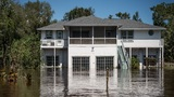 Federal disaster loans available for Florida homeowners