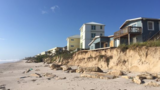 Brevard commissioners vote to allocate funds for beach restoration