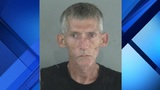 Man accused of stealing generator, forging checks, deputies say