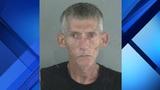 Man accused of stealing generator, forging checks, deputies say