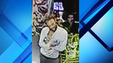 Photo released in Ormond Beach child luring incident