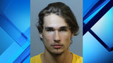 Charges reduced for man accused in Seminole High student's stabbing death
