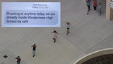2 students questioned about Windermere High threat released, deputies say