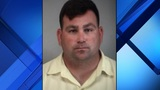 FHP trooper arrested in Lake County on sex charges