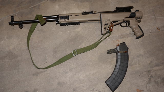 gun2_1506372929150.jpg
