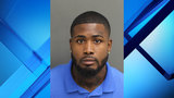 Father admits to fatally punching 5-month-old daughter, police say