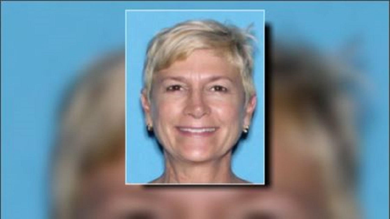 Missing Nanny S Vehicle Found Search Continues For Person