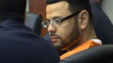 Jurors to hear more recordings in Luis Toledo murder trial