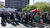 Las Vegas mass shooting: How you can help victims, survivors