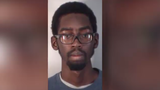 Image result for Leesburg man peeped in womans bathroom on college campus, police say