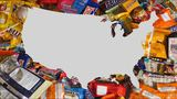 What Halloween candy do Floridians like the most?