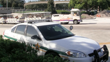 Disney World law enforcement spending increases