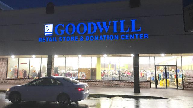 goodwill-101617.jpg