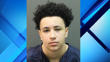Suspect in Winter Park teen's beating death faces adult charges in&hellip&#x3b;