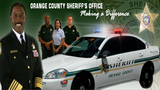 Orange County deputies honored at award ceremony