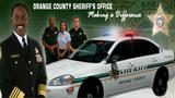 Orange County deputies honored at award ceremony
