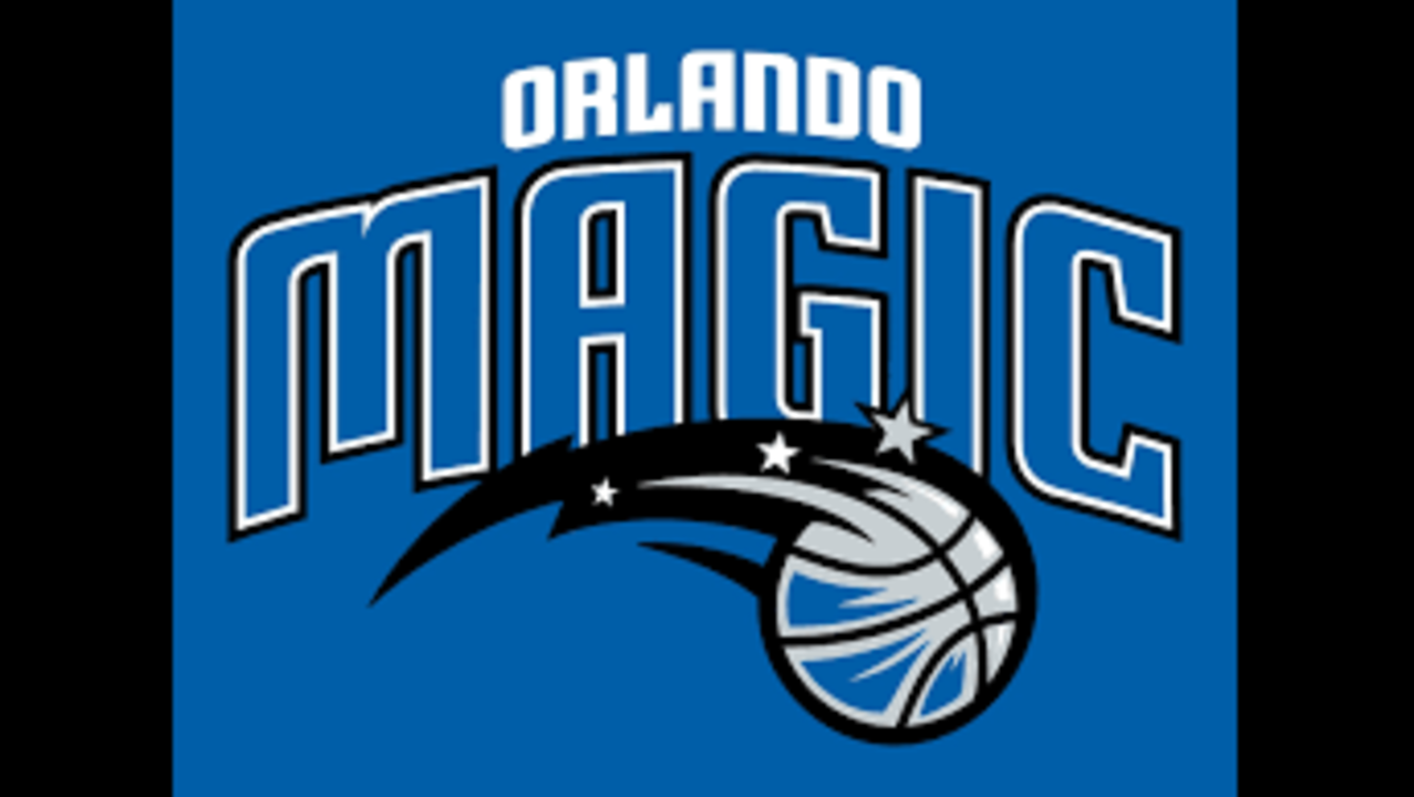 orlando%20magic_1508268967389_10785941_ver1.0_1280_720 Dorsey has 19 points as Hawks hold off Magic