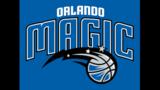 Lillard, McCollum help Blazers hold off Magic