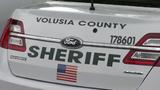 Deputies accused of preying on women