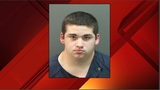 Second teen faces adult charges in Winter Park teen's death