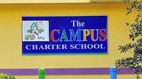 Campus Charter School in Brevard to close