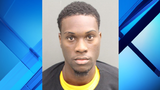 Top high school basketball recruit accused of raping woman, Orlando police say