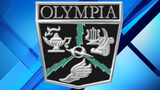 Bomb threat prompts lockout at Olympia High School