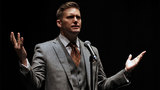 Arrest made after shot fired following Richard Spencer speech at UF