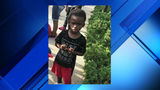 Missing child alert canceled for 3-year-old Jacksonville boy