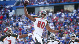 Bills rally to beat Bucs 30-27 on late Hauschka field goal
