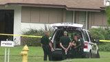 Church usher, veteran, 87, killed in Casselberry