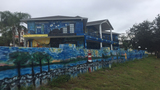Mount Dora mayor will apologize to Starry Nights mural owners as part of&hellip&#x3b;