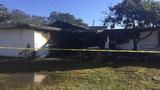 Fire destroys Winter Garden grocery store