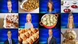 News 6's Holiday Cookbook