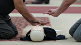 CPR training now mandatory for Brevard County students