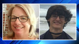 Police look for missing, endangered woman, teen in Jacksonville area