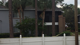 2 people found dead at Orlando apartment complex, police say