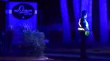 Man fatally shot at Sanford apartment complex, police say