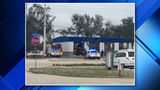 1 dead, 2 hurt in Rockledge auto repair shop shooting, police say