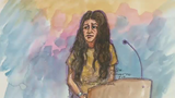 Noor Salman, widow of Pulse nightclub gunman, to appear in federal court