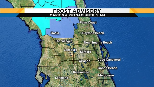 Frost Advisory Sunday Night_1515966097843.png.jpg
