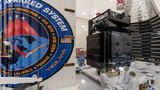 ULA set to launch Air Force missile-warning satellite Thursday