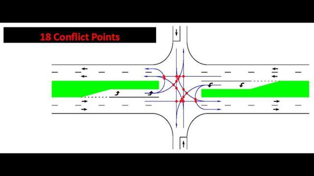 conflict points_1516138539372.JPG.jpg