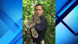 Jeff Corwin to make appearance at Brevard Zoo's Safari Under the Stars