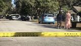 Sanford shooting leaves woman dead, man critically injured, police say