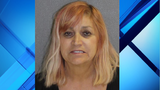 Woman murdered, dismembered man in Daytona Beach, police say