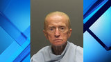 80-year-old accused bank robber has decades-old record, ties to Orlando