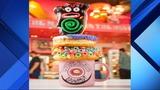 VooDoo Doughnut coming to Universal CityWalk