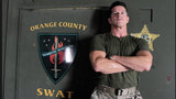 Former SWAT commander plans to run for Orange County Sheriff