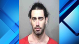Titusville man charged with stabbing mother, stepfather, deputies say